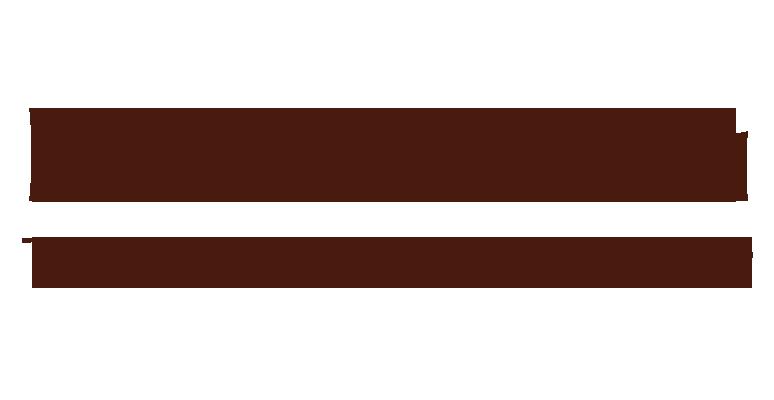 Restaurant De Verseau